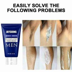 Leg Hair, Hair Removal Cream, Skin Care Tools, Shaved Hair, Beauty Essentials, Smell Good, Hair Loss, Beauty Care