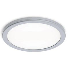 Geos Ceiling Flush Mount or Wall Sconce comes in a 6 inch diameter, $90  http://www.lightology.com/index.php?module=prod_detail&prod_id=227091&cat_id=24#rating
