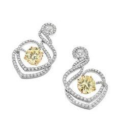 Diamond Stud Earrings - Gold Hoop Earrings - Diamond Drop Earrings   Boodles