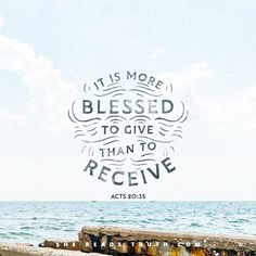 Acts of the Apostles reading plan from She Reads Truth   SheReadsTruth.com #SheReadsTruth