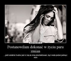 1341838154_coevta_600.jpg (600×519)