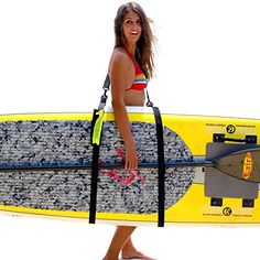 SUP-Now Enhanced Stand Up Paddle Board Strap SUP-Now http://www.amazon.com/dp/B012YCDK44/ref=cm_sw_r_pi_dp_Fb7Lwb01REDNZ