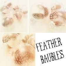 bauble - Google Search