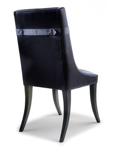 Buckle Chair | Aiveen Daly