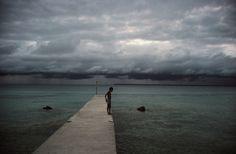 Magnum Photos - Alex Webb