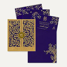 Check out our Sikh and Punjabi wedding invitation cards evolved from traditional to modern designs. Sikh Wedding, Punjabi Wedding, Wedding Groom, Farm Wedding, Wedding Couples, Boho Wedding, Wedding Reception, Indian Wedding Invitations, Wedding Invitation Design