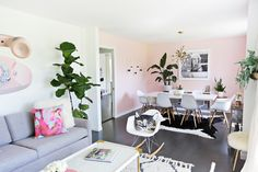 Interior Design On Pinterest Interieur Ikea And Cool Apartments