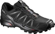 salomon speedcross 3 black canary yellow,calzado salomon
