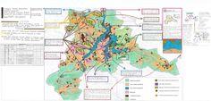 şehir ve bölge planlaması