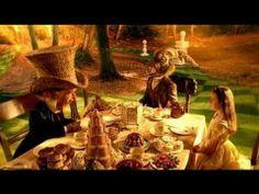 Alice in Wonderland 1999 (full movie) http://www.youtube.com/watch?v=m_U9fh-C0d4
