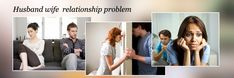 Astrologer Vijay helps you with the Husband and Wife problems in the below mentioned techniques, He predicts the main reason for Husband and Wife problem by clearly identifying the planet and star movements.