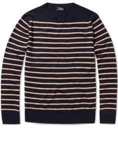 #sweater #jersey