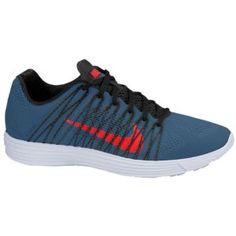 promo code aaa18 a6202 Nike LunaRacer + 3 - Mens - Neo Turquoise Black Polarized Pink