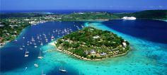 Vanuatu-Tourist-Informatio-Centre.jpg