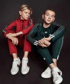 'young boys' Poster by Agnes O Gilmore Boys Summer Outfits, Summer Boy, Marcus Y Martinus, Love Twins, Kids Photography Boys, Dream Boyfriend, Men Tumblr, Cute Teenage Boys, Family Posing