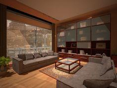 Curs 3D Studio Max | Anunturi Muntenia