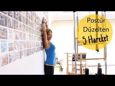 Posture Correction, Funny Slogans, Basketball, Quotes For Students, Stop Motion, Gain Muscle, Stay Fit, Youtube, How To Look Pretty