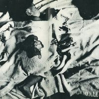 写真よさようなら/初版 - 森山大道 | AKIO NAGASAWA
