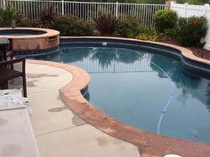 Pool Care 101 10 500 Gallons Of Water Conserved Sandiego Water Pools We 39 Ve Recycled