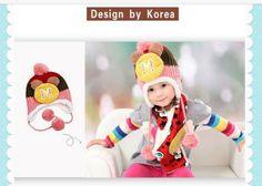 Sombrero para bebes, de 2.55 euros http://item.taobao.com/item.htm?spm=a2106.m869.1000384.114.OxL3hD&id=36212433821&_u=3kiv66t74c0&scm=1029.newlist-0.1.50030772&ppath=&sku=&ug= si queria comprar, pegar el link en www.newbuybay.com para hacer pedidos.