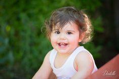 Little Boy - Mélanie Robin pour Dentelle Photographie - www.dentellephotographie.com