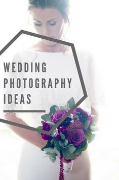 We've got a guest expert from Couple Photography who has created a list of the types of photos you can expect to receive from your wedding photographer! Couple Photography, Photography Ideas, Wedding Photography, Wedding Photo Props, Wedding Photos, Weddingideas, Carpenter, Marriage Pictures, Wedding Pictures