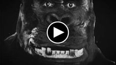 """W Szydłowcu rozpoczyna się realizacja świetnego projektu, który wychodząc od wywiadów ze świadkiem historii, Mansfedem Misztalem, odtwarza historię przedwojennego lokalnego kina Corso. W repertuarze kina znalazł się między innymi """"King Kong""""."""