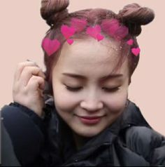 Lee Hi Lee Ha Yi