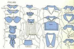 golas camisa feminina - Pesquisa Google