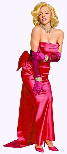 2af27352ba6 73 meilleures images du tableau Marilyn en 2019
