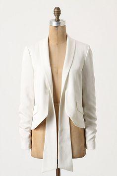 2694de1af54 New Spring Clothing for Women