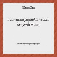 * Simla Sunay