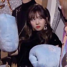 Kpop Girl Groups, Korean Girl Groups, Twice Video, Kpop Gifs, Korean Beauty Girls, Kpop Girl Bands, Rose Video, K Pop, Kids Icon