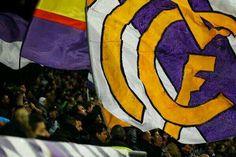 ..._Hala Madrid y nada más!