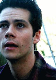 Dylan O'Brien Ok elvis / james dean vibes here haha Teen Wolf Boys, Teen Wolf Dylan, Dylan O, Dilan O Brien, Mitch Rapp, Void Stiles, Scott Mccall, Sterek, My Little Baby
