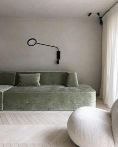 Equilibrium #natural #simplicity #timeless #rawmaterials #perfectlyimperfect #interior #interiordesign #benoit_viaene #benoitviaene