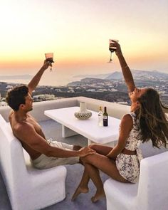 "Secrets To Getting Your Girlfriend or Boyfriend Back - luxurylearry: "" "" How To Win Your Ex Back Free Video Presentation Reveals Secrets To Getting Your Boyfriend Back Couple Goals, Cute Couples Goals, Happy Couples, Couples In Love, Romantic Couples, Cute Relationship Goals, Cute Relationships, Celle Que Vous Croyez, Photo Couple"