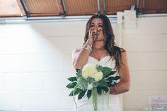 Shannon & Seema's Breathtaking Fusion Wedding {Los Angeles, CA} Wedding Sari, Wedding Dresses, Succulent Bouquet, South Asian Bride, Lesbian, Real Weddings, Indian, Succulents, Photography