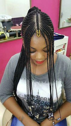 Braids hairstyles 2020 most trendy hairstyles for ladies ghanabraided natural afro hairstyles braids ghanabraided hairstyles ladies trendy balding haircuts high skin fade with spiky come over Ghana Braids Hairstyles, Short Afro Hairstyles, Afro Braids, Braids Hairstyles Pictures, African Hairstyles, Ponytail Hairstyles, Trendy Hairstyles, Girl Hairstyles, Short Haircut