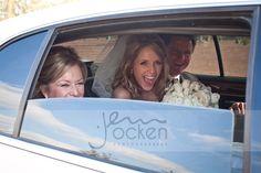 #JOP #JennOcken #Wedding #Photography #Louisiana #SouthernWedding #BatonRouge
