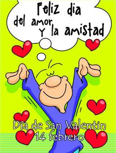 Tarjetas de San Valentin Valentines Messages For Friends, Happy Valentines Day Quotes For Him, Happy Wishes, Happy Birthday Wishes, Valentine's Day Quotes, Morning Quotes, His In Spanish, Love Qutoes, Dual Language Classroom