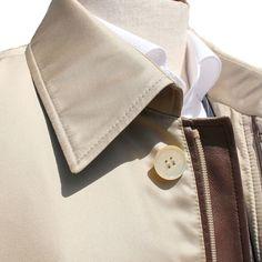 #luxury #luxurious #zilli #coat #silk #ジリー #mensfashion
