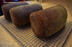 Outback Steak House bread.