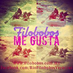 #Filobobos #megusta http://www.facebook.com/RioFilobobosVeracruz #Veracruz #Tlapacoyan