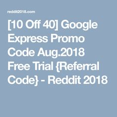 84 Best Promo Code Reddit 2019 images | Coding, Coupon codes, Coupon