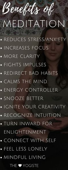 Want to know what meditation can do for you? Fill up your cup with the benefits of meditation. Finally, you can feel good about sitting around! Yoga f. Meditation For Beginners, Daily Meditation, Meditation Techniques, Meditation Quotes, Meditation Space, Healing Meditation, Meditation Meaning, Meditation Images, Simple Meditation