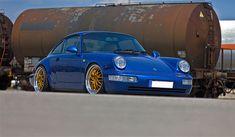 Porsche-Pics.com   Porsche-Pics.com   Dr Knauf Dr Knauf   Flickr