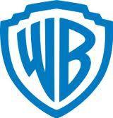 Buy Warner Bros House Keys