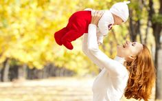 IVF Treatment in Hyderabad