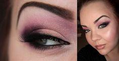 Makeup your Jangsara